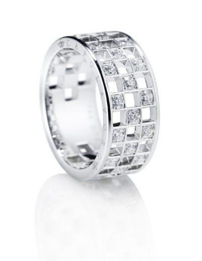 Ring Capolavoro
