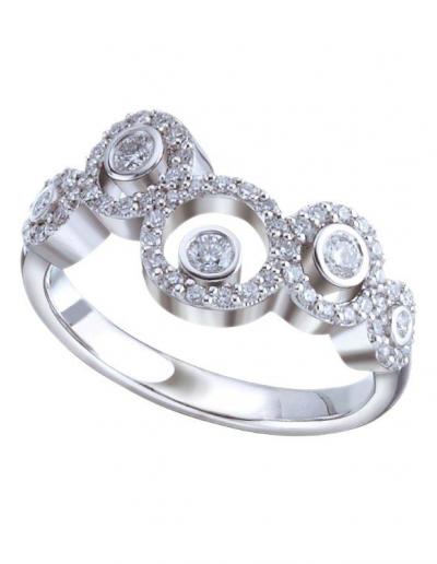 ring_panta_rhei