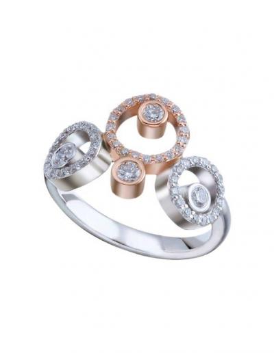 ring_panta_rhei2