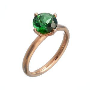 Ring_Melody_Peridot