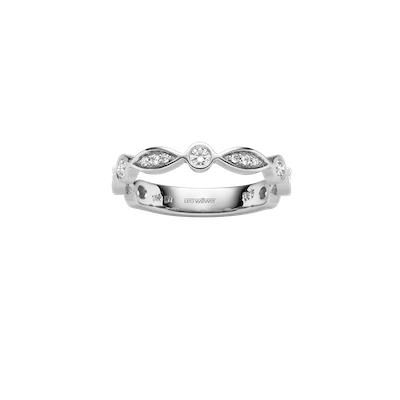 Leo Wittwer Ring Classic 11-0919171-1