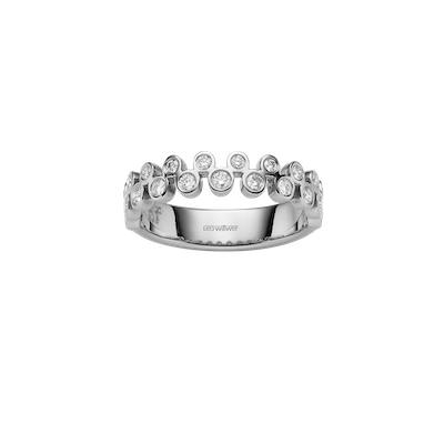 Leo Wittwer Ring Classic 11-0949471-6