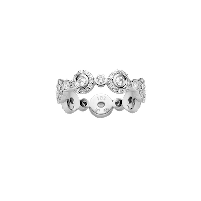 Leo Wittwer Ring Classic Nr. 11-0962271
