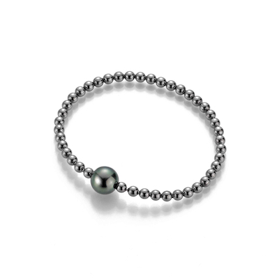 Gellner Armband 2_80676_08