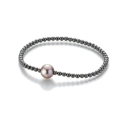 Gellner Armband 2_81024_49