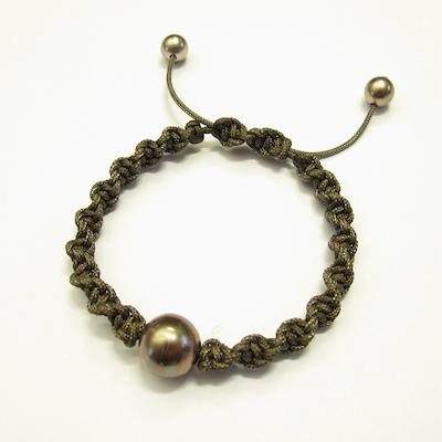 Gellner Armband 5_080_18020_0000_0001