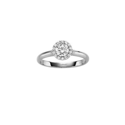Leo Wittwer Ring 11-0918071-1