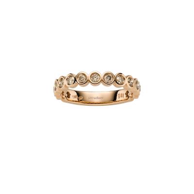 Leo Wittwer Ring 11-0919173-2