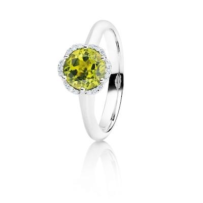Capolavoro Ring RI8P02533