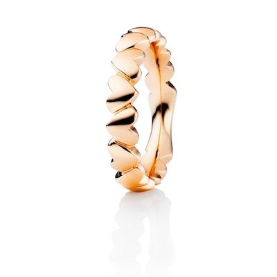 Capolavoro Ring RI9OOOO2602