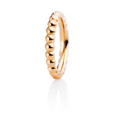 Capolavoro Ring RI9002538