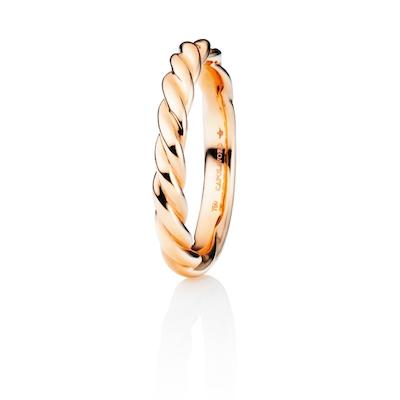 Capolavoro Ring RI9002540