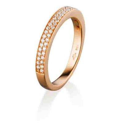 Capolavoro Ring RI9B02112