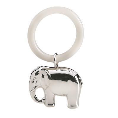 Beißring Elefant 119251