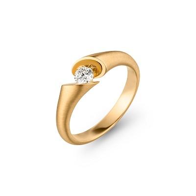 Schaffrath Ring Calla 118
