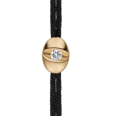 Schaffrath Armband CT002_05_11_Midnight