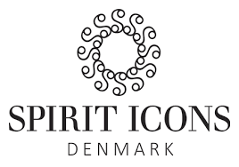 Spirit Icons Logo