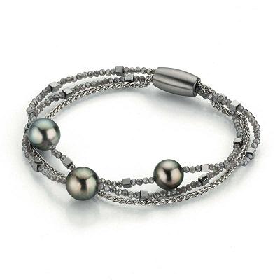 Gellner Armband 2-81545-01