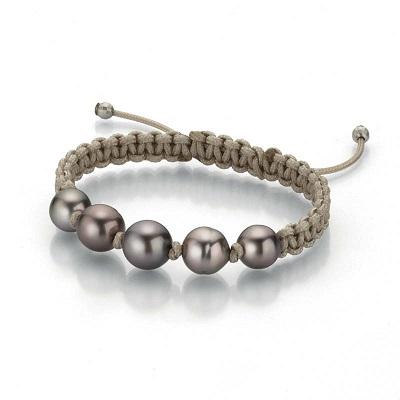 Armband Pearlmates 2-81567-02