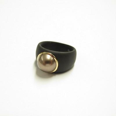 Gellner Ring 5-22700-14