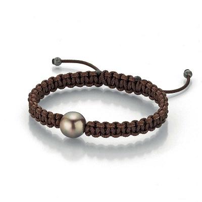 Gellner Armband 2-81559-01