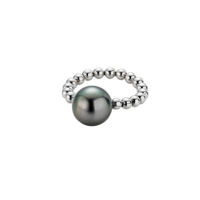 Gellner Ring 2-81197-01