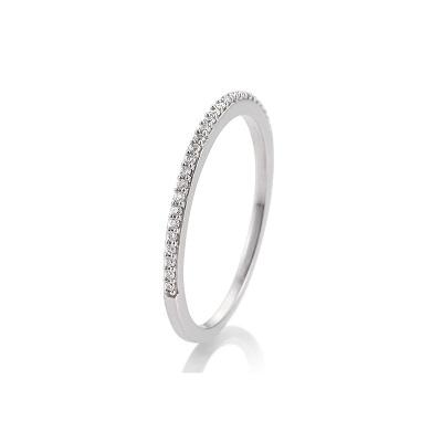 01_ring-brill-0112-ct-w-siMemoireWG