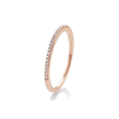 02_ring-brill-0112-ct-w-siMemoireRG