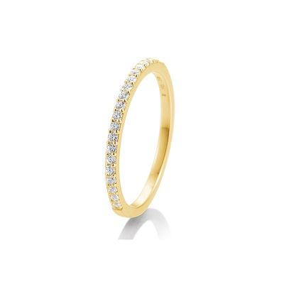 03_ring-brill-026-ct-w-siMemoireGG