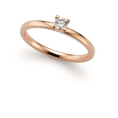 Niessing Ring Amatis N331960
