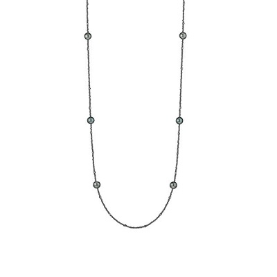 Gellner Collier 2-81550-02