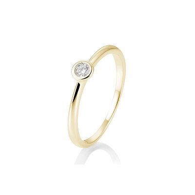 Solitaire_Mailand_Ring_585_GG