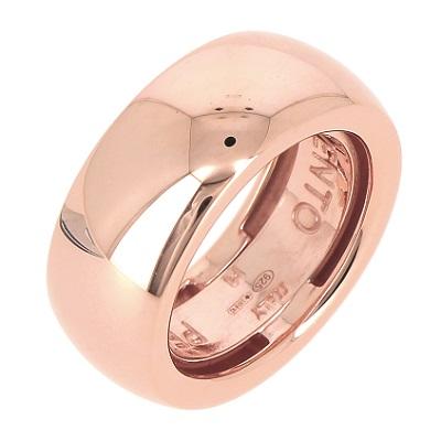 Pesavento Ring WELGA004M