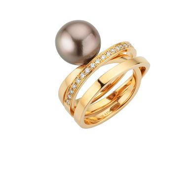 Gellner Ring Wave Nr.: 5-23434-03