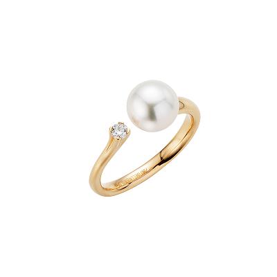 Gellner Ring H2O Nr.: 5-22006-02